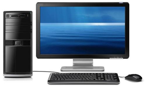 statheros-ipologistis,laptop service, pc security, desktop service