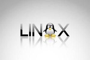 Εγκατάσταση λειτουργικού - εγκατάσταση λειτουργικού windows desktop