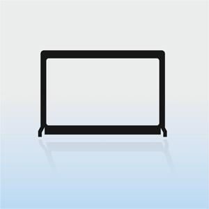 ανταλλακτικά μπροστά μέρος οθόνης laptop