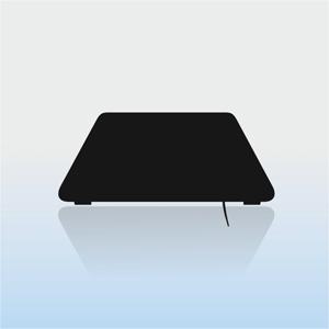 ανταλλακτικά βάση οθόνης laptop