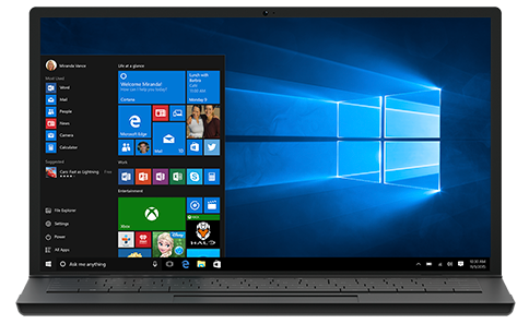 windows10-laptop, laptop service, pc security, desktop service