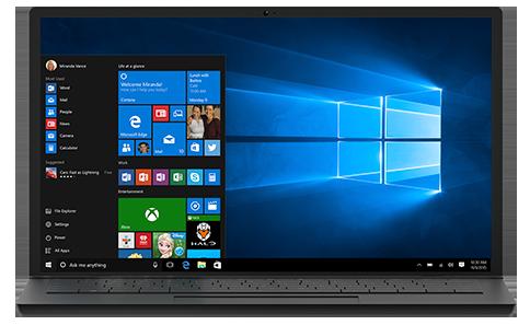 windows10-laptop, laptop service, pc security, desktop service