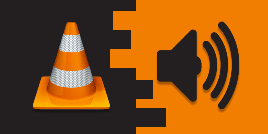 vlc media player. pcsecurity, pcservice, laptop service