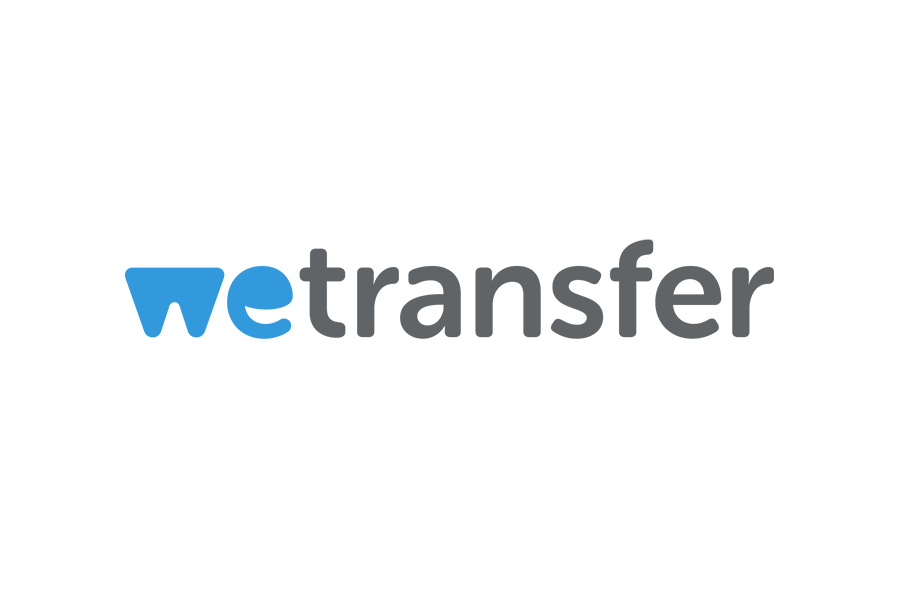 WeTransfer,pcsecurity, pcservice, laptop service