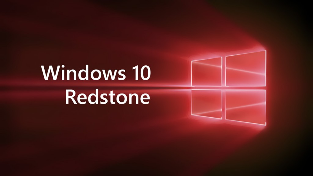 Windows-10-Redstone, pcsecurity, pcservice, laptop service,update
