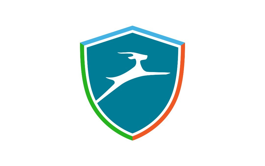 dashlane google, pcsecurity, pcservice, laptop service