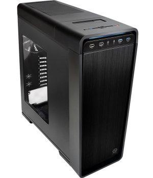 desktop i7