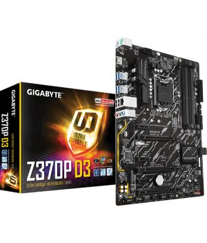 desktop i5