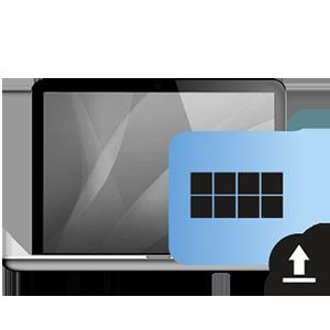 Αναβάθμιση μνήμης Ram Macbook