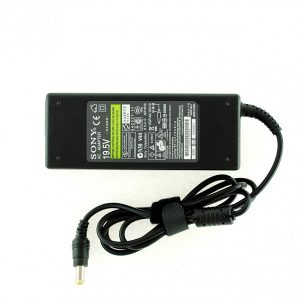 adapter laptop sony vaio