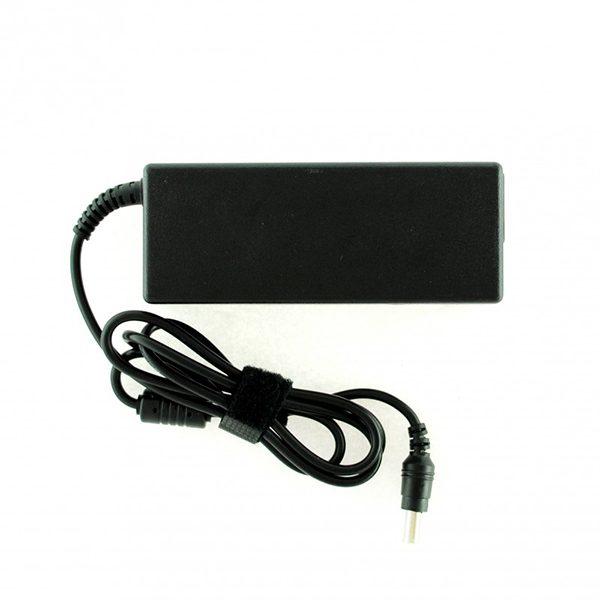 adapter laptop sony vaio