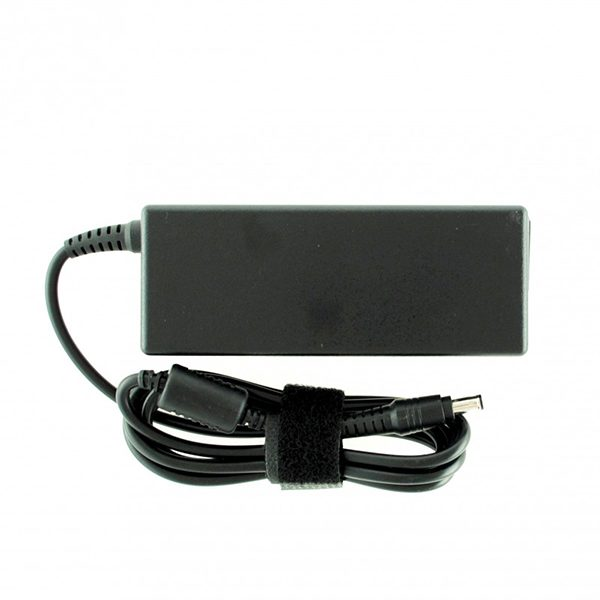 adapter laptop samsung