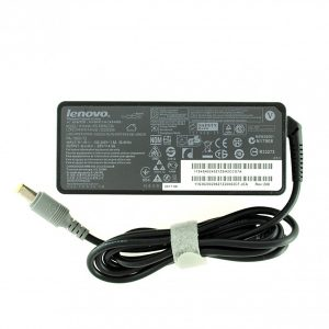 adapter laptop lenovo