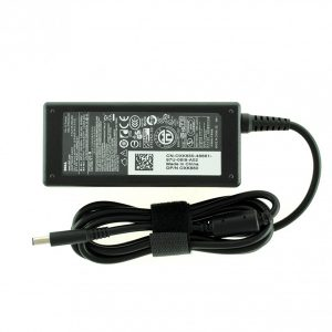 adapter laptop dell