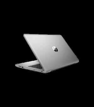 hp-notebook-250