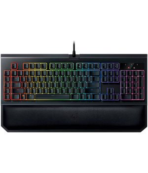 Πληκτρολόγιο Razer BlackWidow Chroma V2