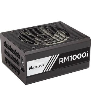 Corsair RMi Series RM1000i - pcsecurity