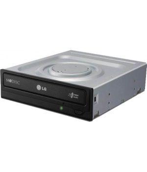 LG DVD-RW