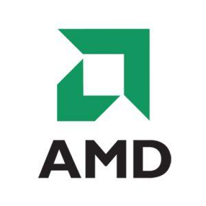 Μητρικές για AMD CPU