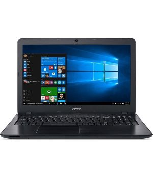 Acer Aspire F5 pcsecurity