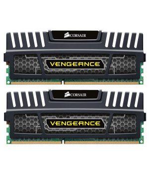 Corsair Vengeance 8GB DDR3
