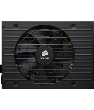Corsair AXi Series AX1200i psu