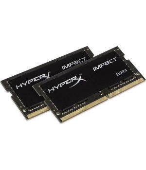 HyperX Impact 16GB DDR4-2666MHz