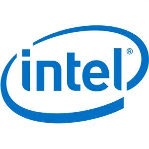 Επεξεργαστές CPU Intel