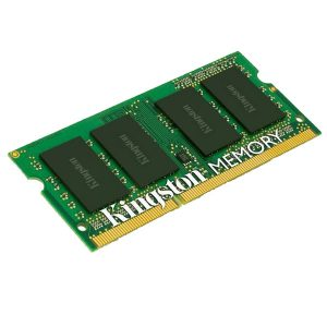 Kingston 4GB DDR3-1333MHz