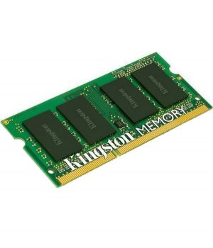 Kingston ValueRam 4GB DDR4-2133MHz