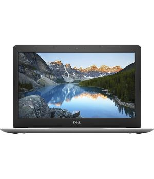 Laptop Dell Inspiron i7