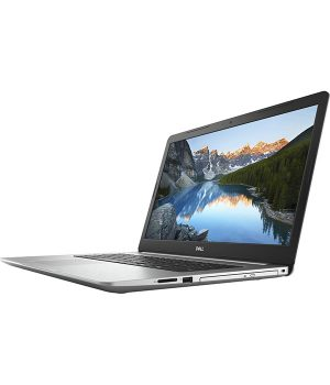Laptop Dell Inspiron 5570 i7