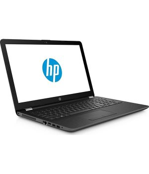 Laptop HP 15-bs pcsecurity