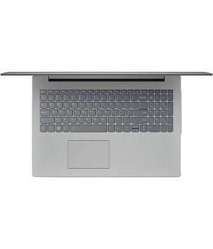 Laptop Lenovo IdeaPad AMD A6