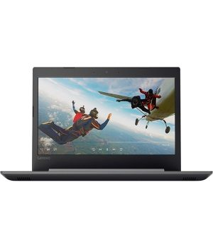 Laptop Lenovo IdeaPad AMD A6 pcsecurity