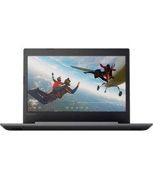 Laptop Lenovo IdeaPad AMD A6 pcsecurity