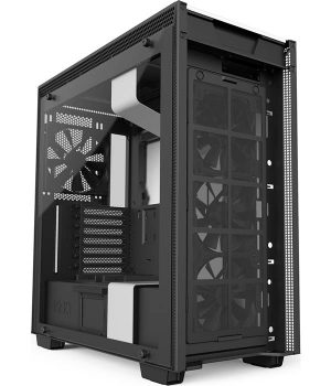 NZXT H700i pcsecurity