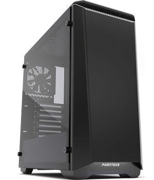 Phanteks Eclipse P400 pcsecurity