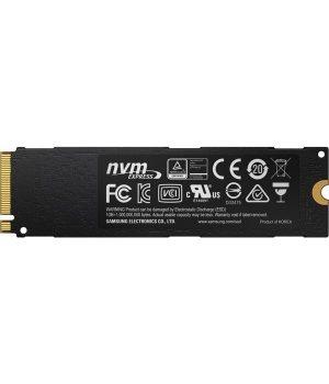 Samsung 960 Evo NVMe M.2 250GB m2