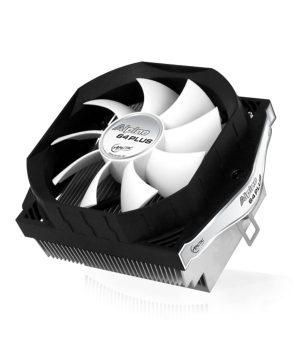 Ψύκτρα για AMD CPU
