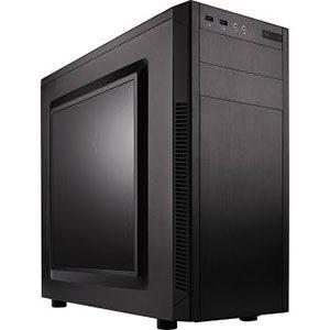 Κουτιά Υπολογιστών