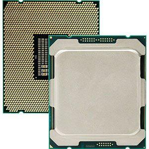 CPU - Επεξεργαστές