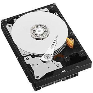 Σκληροί Δίσκοι HDD Desktop