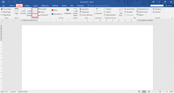 microsoft office word 2016 pcsecurity