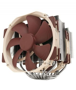 Noctua NH-D15 pcsecurity