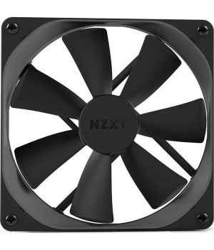 nzxt_kraken_x42_includes - pcsecurity