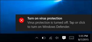 pcsecurity - Αφαίρεση ιών