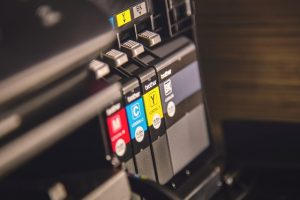 printer pcsecurity εγκατάσταση περιφερειακών συσκευών