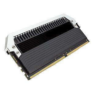 Μνήμες Ram Desktop