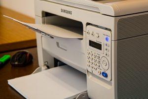 scanner pcsecurity εγκατάσταση περιφερειακών συσκευών
